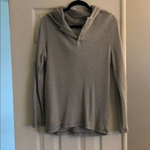 Micheal kors dress hoodie